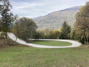 Alp&bike Bourg-saint-maurice