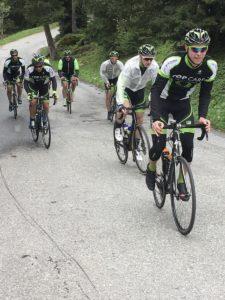 alp&bike les arcs
